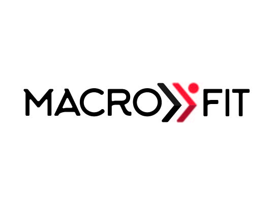 logo macrofit