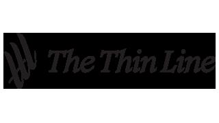 ttl-logo-header-RET-black-320X180px
