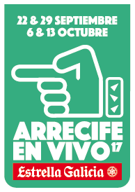 ArrecifenVivo2017web