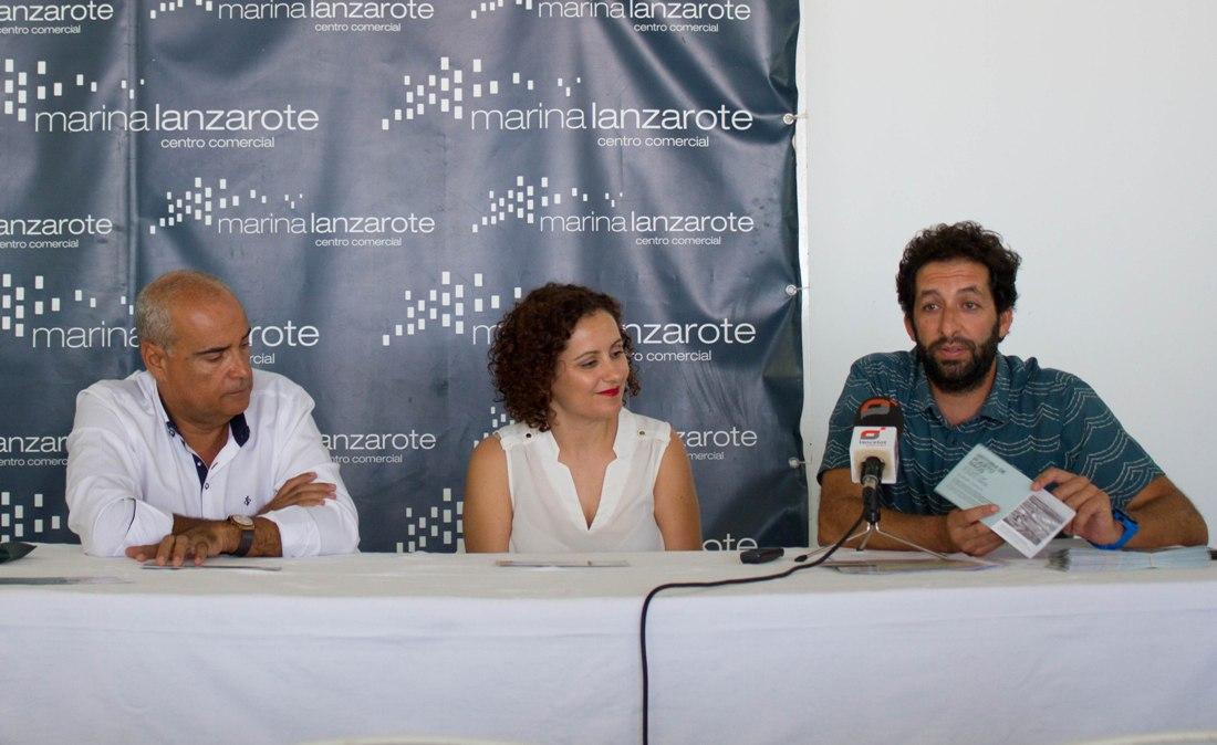Presentación Exposición Puerto Naos-5