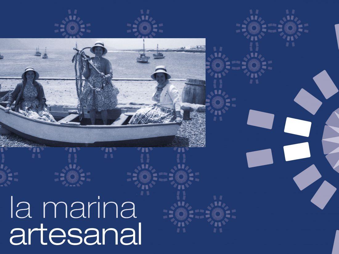 imagen para web marina lanzarote-01