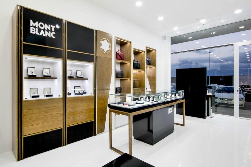gallery-tienda-jewelry-marina-arrecife-1300x866-8218-2